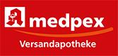 medpex